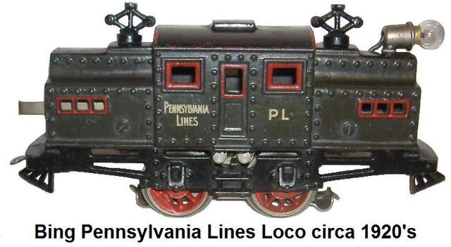 Lampada bianca ad incandescenza per locomotori ed impianti scala HO Lima